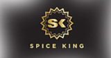 Spiceking Queenstown