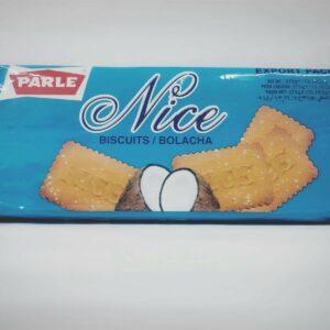 Parle Nice 375g
