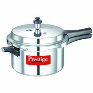 Prestige Pressure cooker 5L