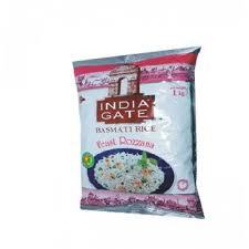 India Gate Rozana 1kg