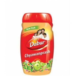 Dabur Chayawanprash 500g