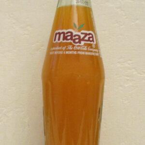 Maaza 250 ml