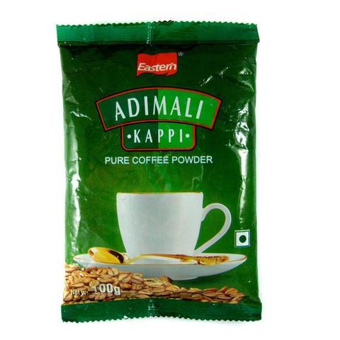 Eastern Adimali Kappi pure Coffee Powder