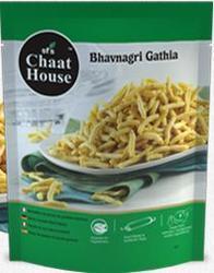 Chaat house bhavnagri Gathia 150 gms