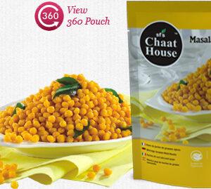Chaat House Masala Boondi