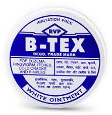 B-TEX