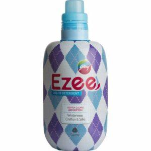 Ezee Liquid Detergent