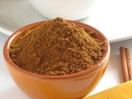 Garam Masala Powder 500 gms
