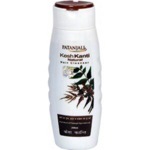 Patanjali kesh kanti shikakai , hair shampoo 200 ml