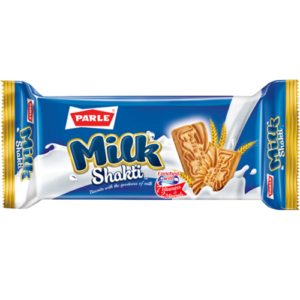 Parle milk powder 375g