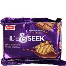 Parle hide and seek 247g