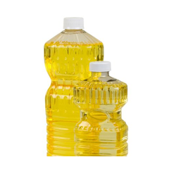 Indian Heritage Canola Oil 5 L