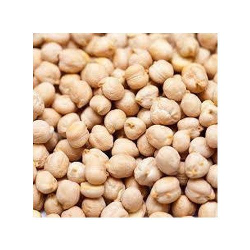 White Chic Peas 500 gms